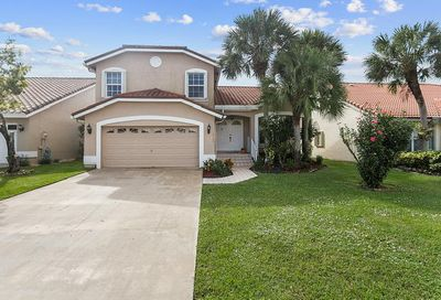 18329 Fresh Lake Way Boca Raton FL 33498