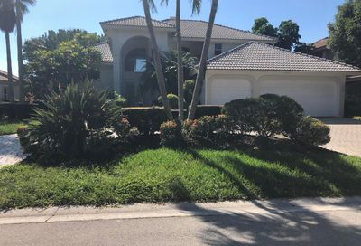 12622 Classic Drive Coral Springs FL 33071