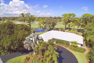 78 SE Turtle Creek Drive Tequesta FL 33469