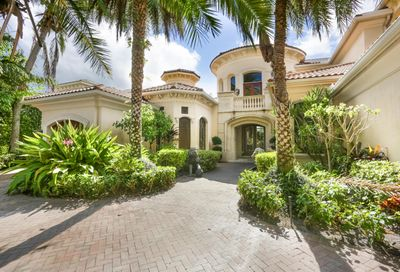832 Harbour Isles Place North Palm Beach FL 33410