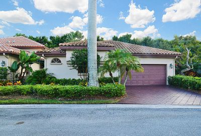 5172 NW 26th Circle Boca Raton FL 33496