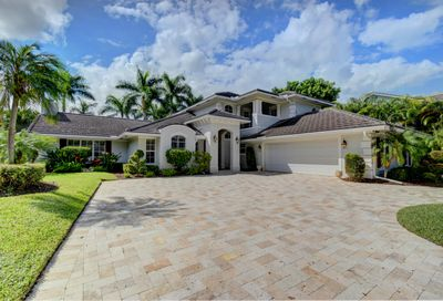 2901 NW 29th Road Boca Raton FL 33431