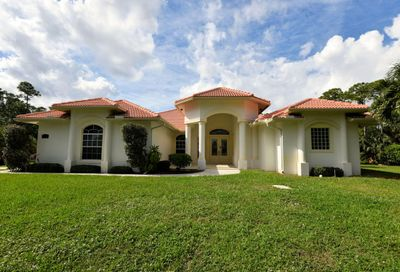 15633 Jupiter Farms Road Jupiter FL 33478
