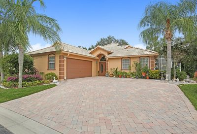 2769 Pointe Circle Greenacres FL 33413