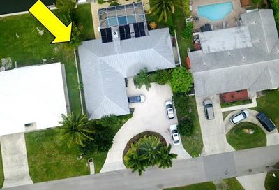 23 Starboard Way Tequesta FL 33469