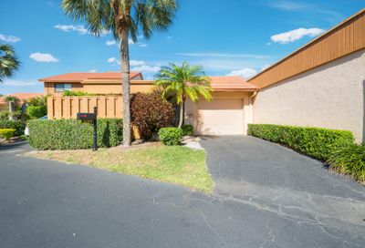 5389 Stonybrook Lane Boynton Beach FL 33437