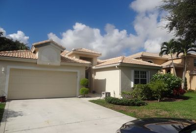 3760 Majestic Palm Way Delray Beach FL 33445