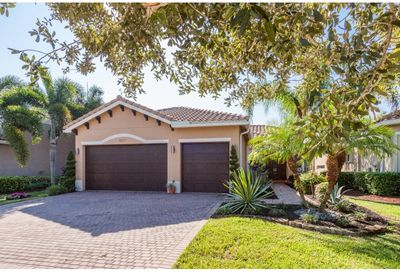 8577 Serena Creek Avenue Boynton Beach FL 33473