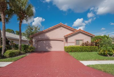 15895 Lomond Hills Trail Delray Beach FL 33446