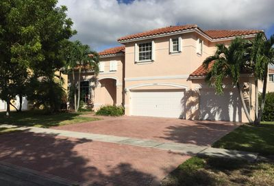 16449 NW 15th Street Pembroke Pines FL 33028