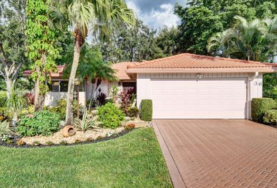 36 Estate Drive Boynton Beach FL 33436