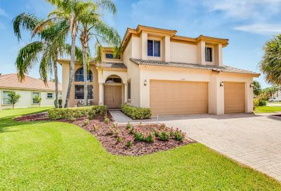 11243 Maritime Court Wellington FL 33449