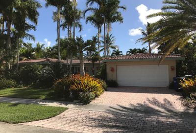 2010 NE 59th Place Fort Lauderdale FL 33308