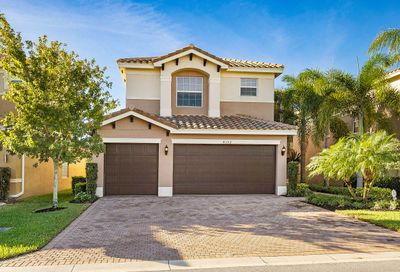 8152 Santalo Cove Court Boynton Beach FL 33473
