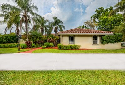 14794 Rolling Rock Place Wellington FL 33414