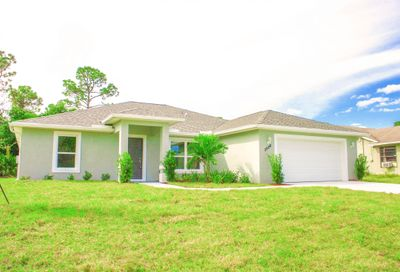 2026 SW Castinet Lane Port Saint Lucie FL 34953