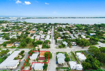 329 S Federal Highway Lake Worth FL 33460