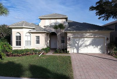 1290 Beacon Circle Wellington FL 33414