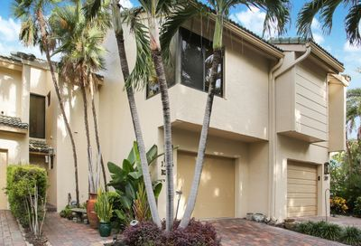 1135 Boca Cove Lane Highland Beach FL 33487