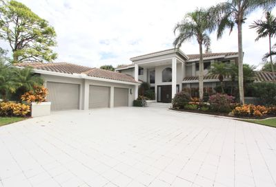 6241 Hollows Lane Delray Beach FL 33484