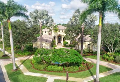 7403 Sedona Way Delray Beach FL 33446