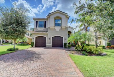8126 Kendria Cove Terrace Boynton Beach FL 33473