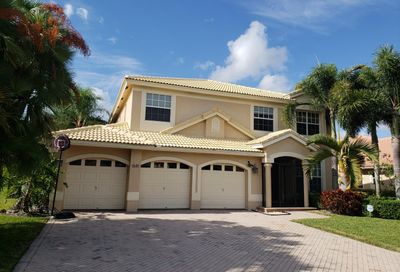 1681 Lakefield North Court Wellington FL 33414