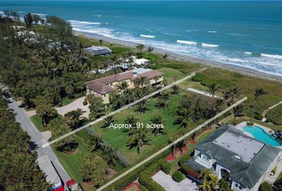 51 N Beach Road Hobe Sound FL 33455
