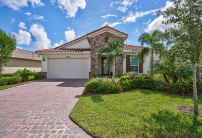 10200 SW Yellowwood Avenue Port Saint Lucie FL 34987