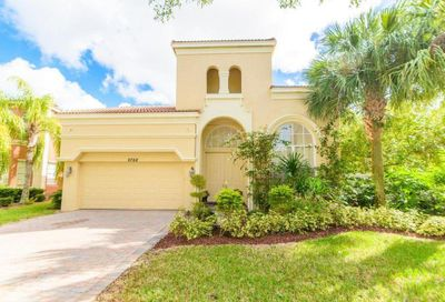 9768 Roche Place Wellington FL 33414