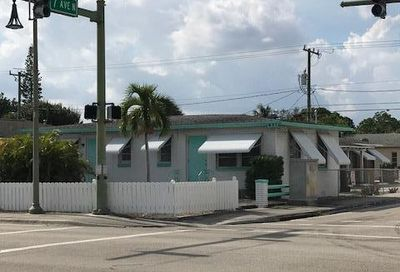 631 N Federal Highway Lake Worth FL 33460