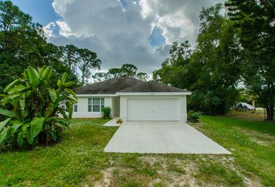 12288 86th N Road West Palm Beach FL 33412