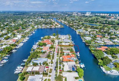 752 Waterway Drive North Palm Beach FL 33408