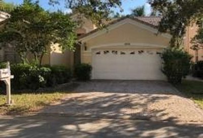 8510 NW 47th Street Coral Springs FL 33067