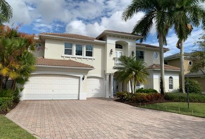 12735 NW 67th Drive Parkland FL 33076