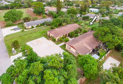 4208 42nd S Avenue Lake Worth FL 33461