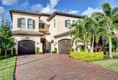 8261 Banpo Bridge Way Delray Beach FL 33446