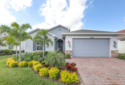 10149 SW Indian Lilac Trail Port Saint Lucie FL 34987