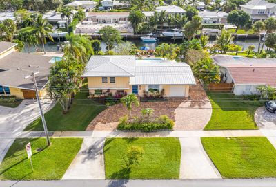 728 Lighthouse Drive North Palm Beach FL 33408