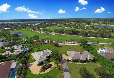 1 Splitrail Circle Tequesta FL 33469