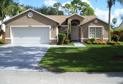 7330 44th NW Lane Coconut Creek FL 33073