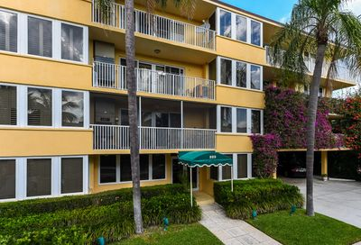 Address Withheld Palm Beach FL 33480