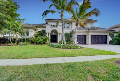 3808 Coventry Lane Boca Raton FL 33496