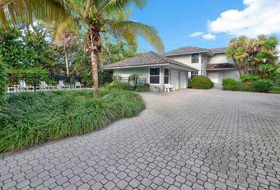 57 N Beach Road Hobe Sound FL 33455