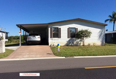 16092 SW Indianwood Circle Indiantown FL 34956