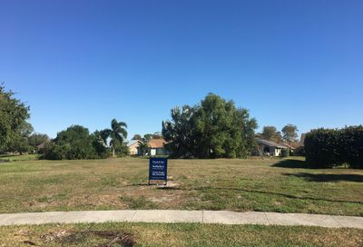 1969 Primrose Lane Wellington FL 33414