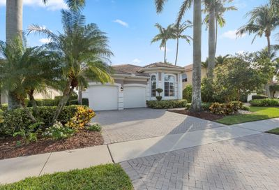 15912 Double Eagle Trail Delray Beach FL 33446
