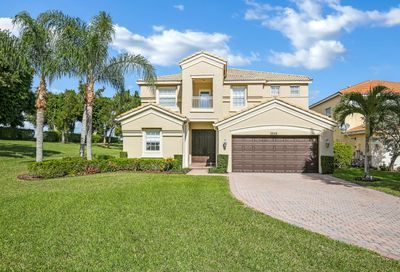 9848 Stover Way Wellington FL 33414