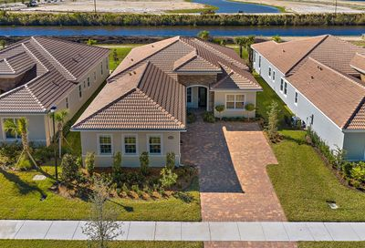 21822 SW Tivolo Way Port Saint Lucie FL 34986