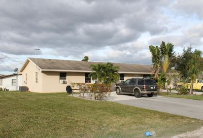 3973 45th S Lane Lake Worth FL 33461